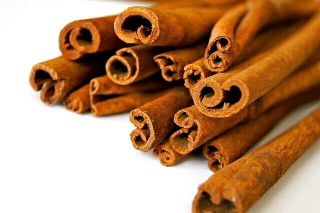 Cinnamon Stick (Home Sweet Home Type) Melts