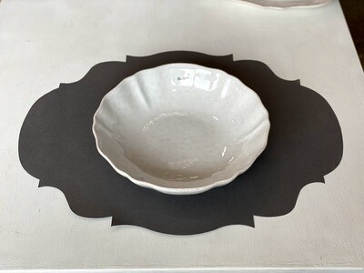Impressions Pasta Bowl (CD)