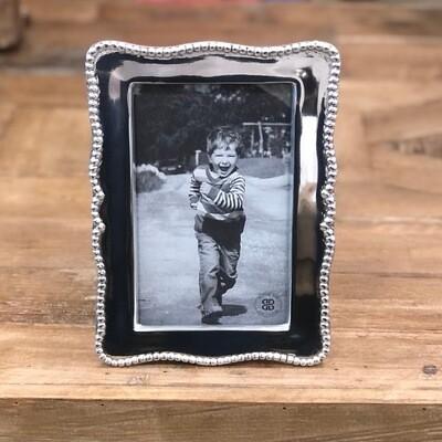 Pearl Denisse Frame 4x6 (CD)