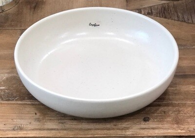 Pacifica Pasta Bowl (EB)
