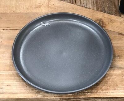 Pacifica Salad Plate (EB)