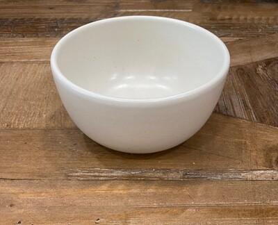 Pacifica Fruit Bowl (EB)
