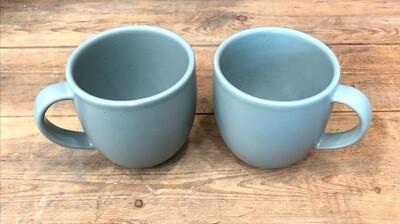 Pacifica Mug (EA)