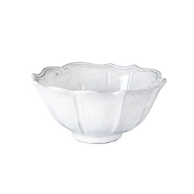 Incanto Baroque Serving Bowl (FR)