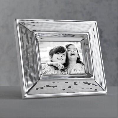 Soho Madison Frame 5x7 (KI)