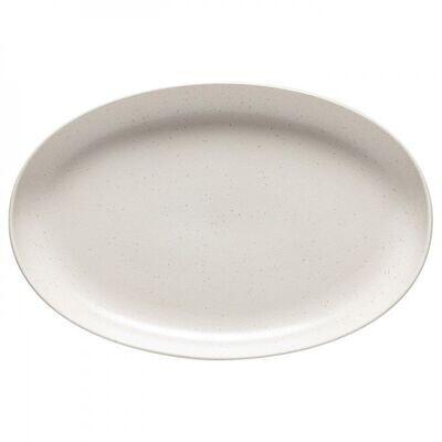 Pacifica Platter (KI)