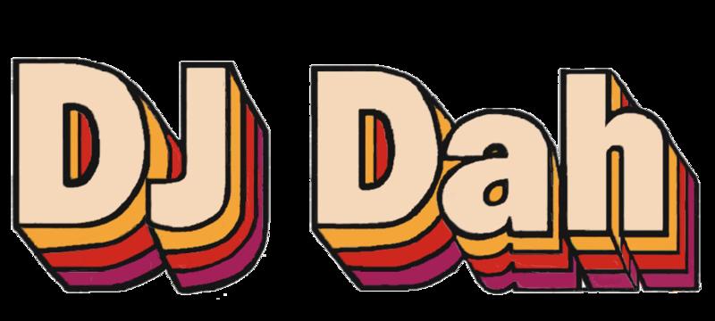 DJ Dahh