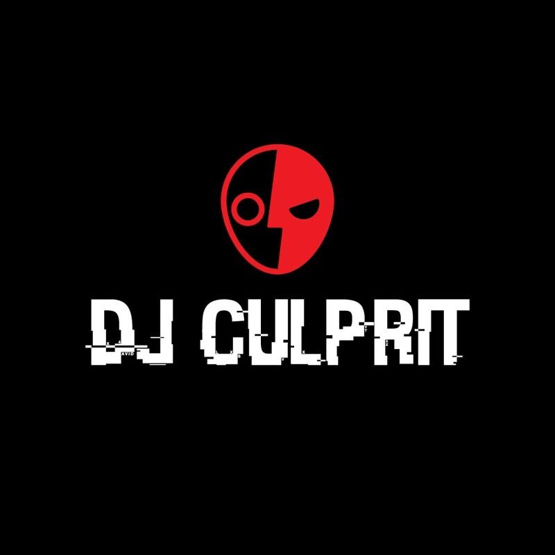 DJ CULPRIT