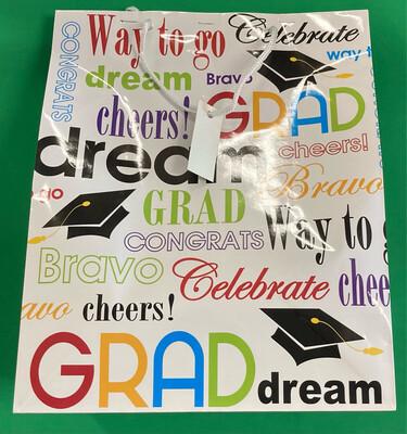 $19.99 Graduation Mystery Bag