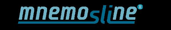 mnemosline