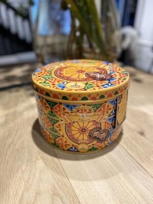 Panettone Castagne (1000 gr)