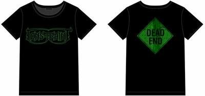 Shirt Dead End