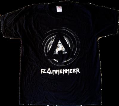 Legacy-T-Shirt / Circle Pit / unisex