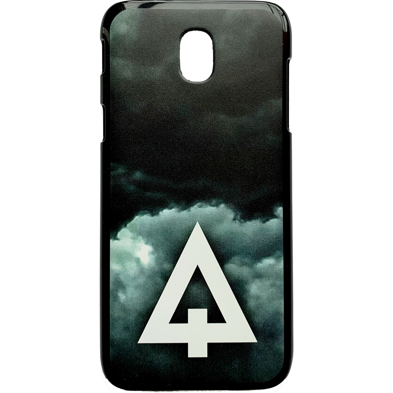 Legacy-Hard-Case-Handyhülle / Storm / Samsung Galaxy J7 (2016)