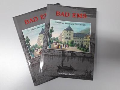 Bad Emser Geschichte