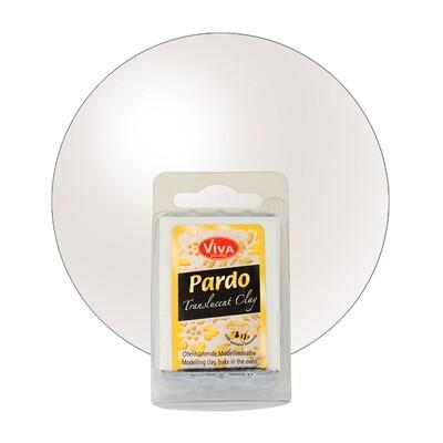 PARDO TRANSLUCENT (Agate)