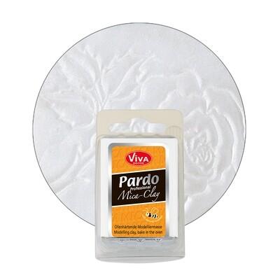 PARDO MICA Clay (Platinum)