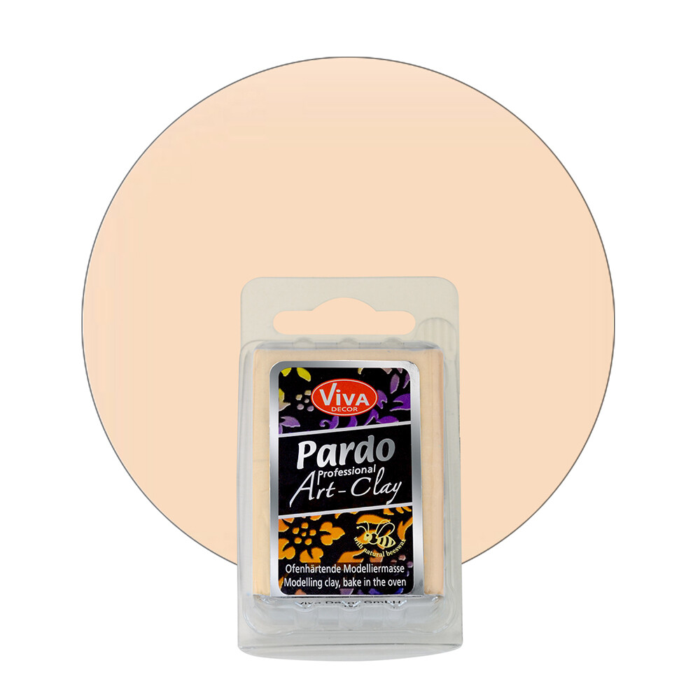 PARDO ART Clay (Beige)