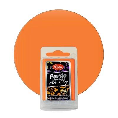 PARDO ART Clay (Orange)
