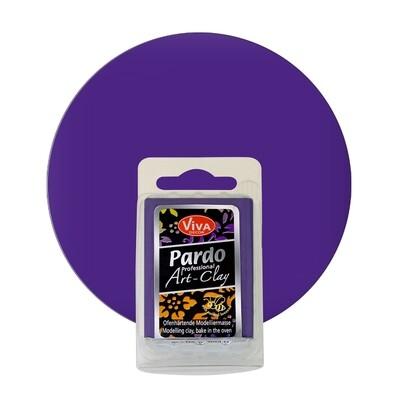 PARDO ART Clay (Violet)