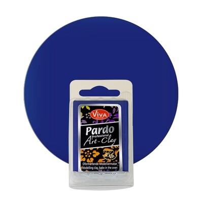 PARDO ART Clay (Blue)