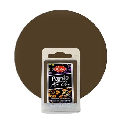 PARDO ART Clay (Brown)