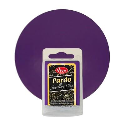 PARDO JEWELLERY Clay (Sodalite)