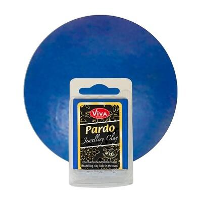 PARDO JEWELLERY Clay (Blue Aventurine)