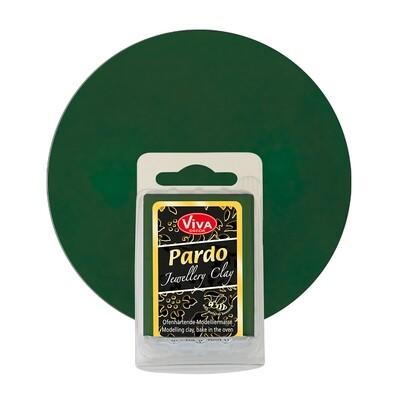 PARDO JEWELLERY Clay (Apatite Green)
