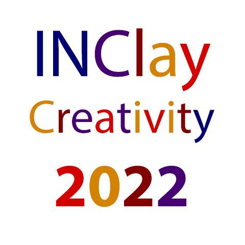 Билет на INClay Creativity 2022. Специальная цена.