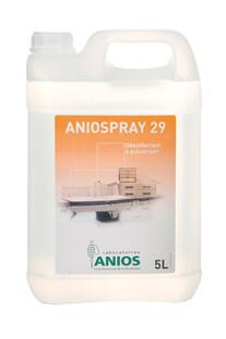 Aniospray 29 - 5L