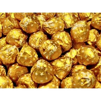 Perugina-Baci- Gold