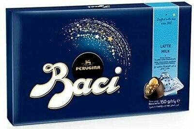 Perugina - Bacio Latte - 150g