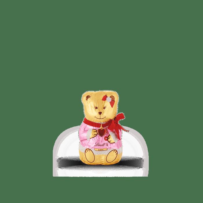 Lindt - Orsetta Latte - 100 g