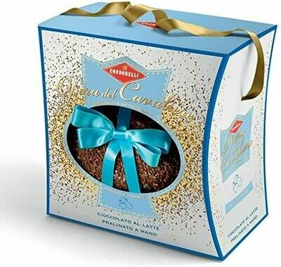 Condorelli - Opera del Cavaliere - Cioccolato al Latte