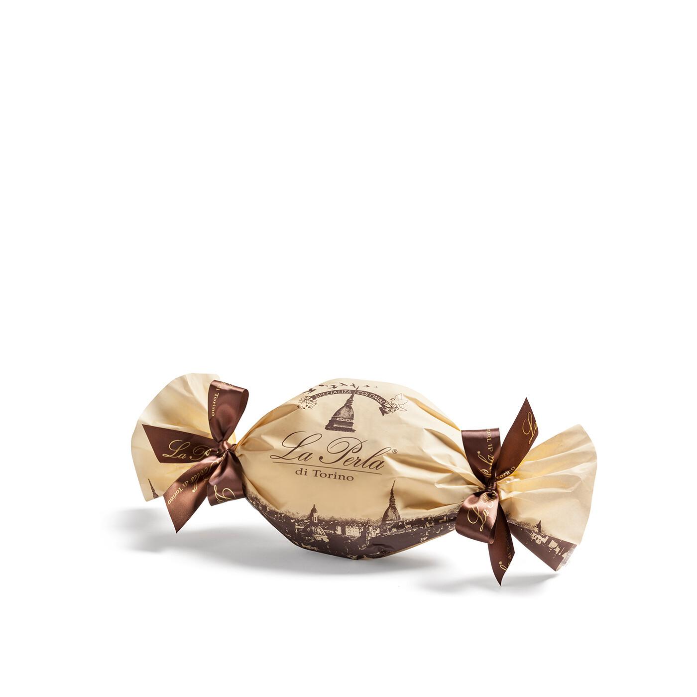 La Perla - Colomba Tradizionale - 500g
