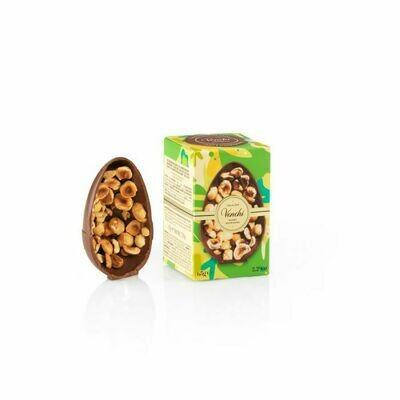 Venchi - Uovo Nocciolato Latte - 65g