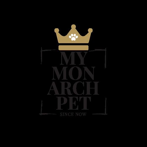 My Monarch Pet