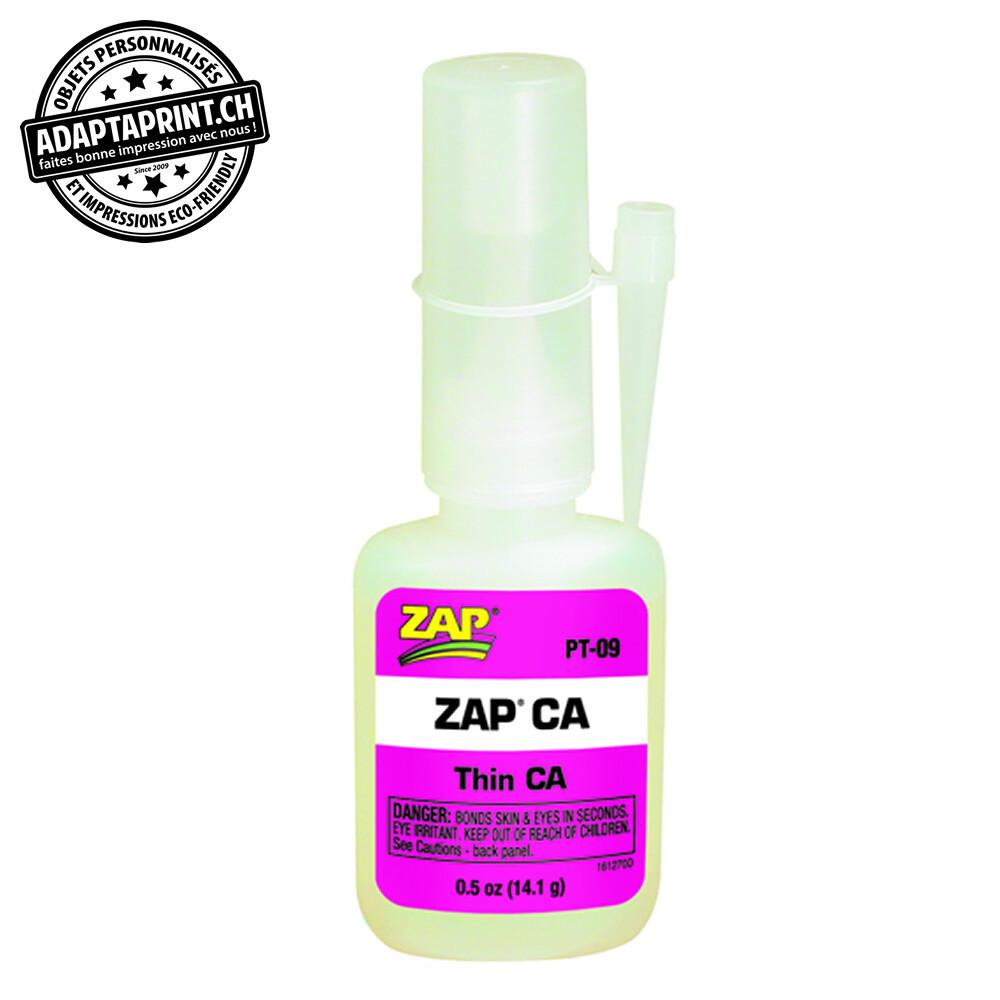 Colle - ZAP - CA -  14.1g (1/2 oz.)