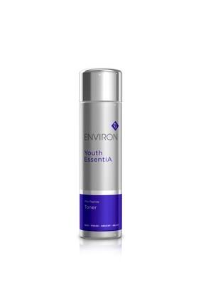 Vita-Peptide Toner. 200ml