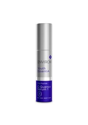 Vita-Peptide C-quence serum 1.   35ml