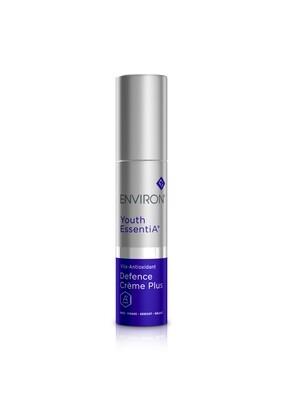 Antioxydant Defence Crème Plus
