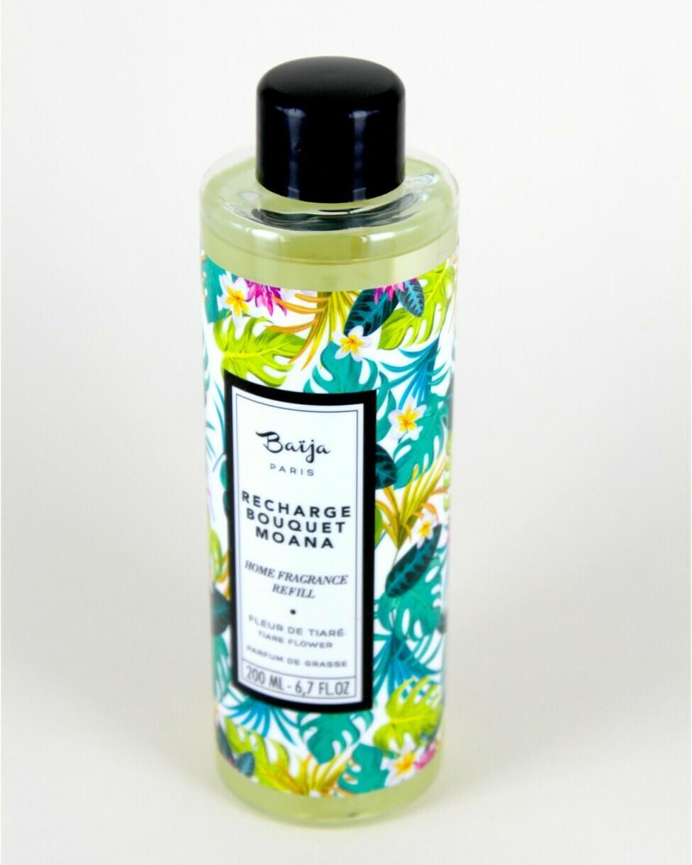 Recharge bouquet parfumé – 200ml
