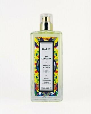 Parfum d'intérieur spray – 100ml