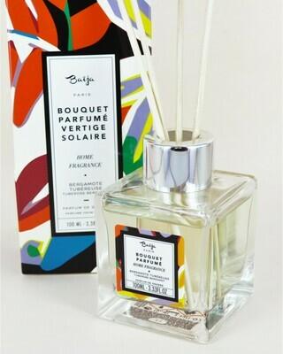 Baija vertige solaire Bouquet Parfumé – 120ml
