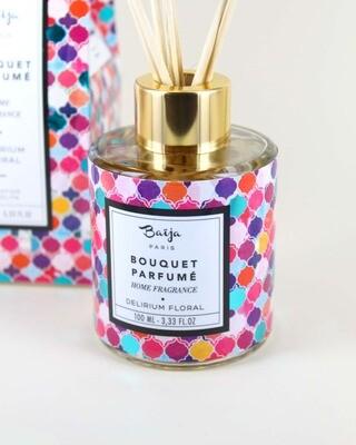 Bouquet Parfumé – 100ml
