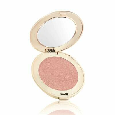 Blush PurePressed