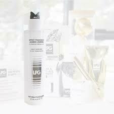 Spray Fraîcheur Jambes Légères