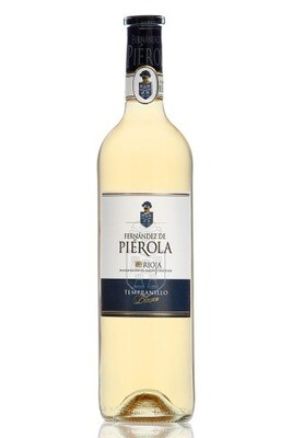 PIEROLA Tempranillo | 2019 | 75cl