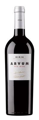 ARVUM | 2005 | 75cl
